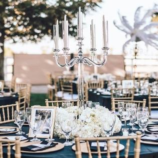 Wedding -2